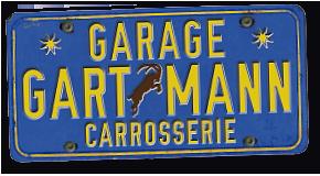 garage gartmann gmbh flims waldhaus garage gartmann